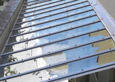 esquadria de aluminio em curitiba, esquadria de alumínio em curitiba, esquadrias de aluminio curitiba preço, esquadrias de aluminio curitiba boqueirão, esquadrias de aluminio em curitiba e região metropolitana, esquadrias de aluminio curitiba santa felicidade, fabrica de esquadrias de aluminio em curitiba, esquadrias de aluminio curitiba – pr, esquadrias de aluminio em curitiba pr, conserto de esquadrias de aluminio em curitiba, esquadrias de alumínio curitiba – pr, esquadrias de aluminio em curitiba, coberturas de aluminio em curitiba, coberturas retrateis em curitiba, coberturas de aluminio retrateis em curitiba, janelas de aluminio em curitiba, portas de aluminio em curitiba, coberturas de vidros em curitiba, portas de vidro em curitiba, janelas de vidro em curitiba, box de vidro em curitiba, box de aluminio em curitiba, box de vidro para banheiro em curitiba, sacadas de vidro em curitiba, corrimão de aluminio em curitiba.
